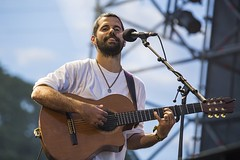 "Nick Mulvey - VIDA Festival 2018 - Viernes - 1 - M63C8995 • <a style=""font-size:0.8em;"" href=""http://www.flickr.com/photos/10290099@N07/29275165628/"" target=""_blank"">View on Flickr</a>"