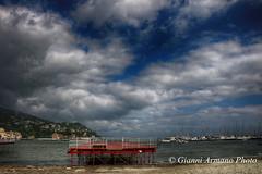 Imbarco chiuso (Gianni Armano) Tags: imbarco chiuso foto mare porto gianni armano photo flickr