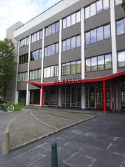 DSC07213 (h.hoogervorst1) Tags: transformatie kantoren