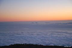 Захід Сонця, Тенеріфе, Канари  InterNetri  269