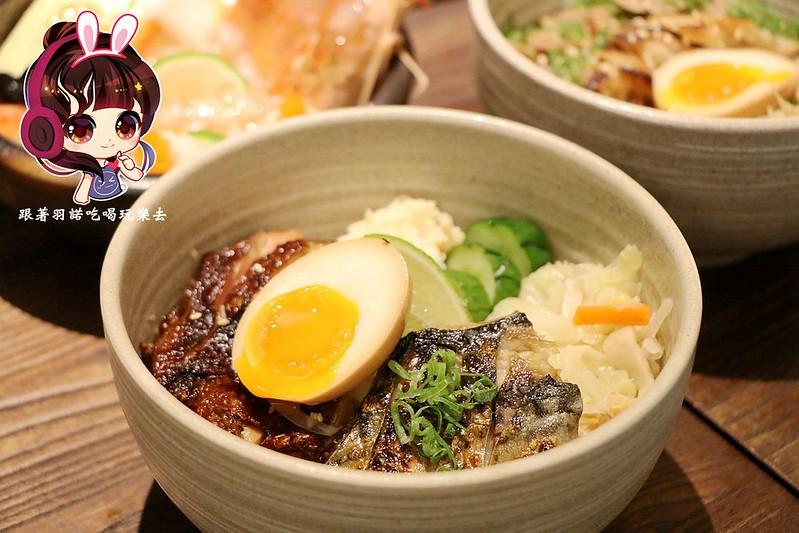 築の藏 東京築地市場丼飯店44
