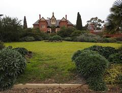 Caloola (Lesley A Butler) Tags: australia caloola sunbury victoria