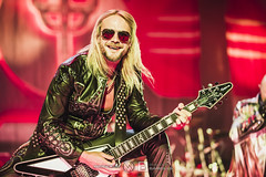 Judas Priest @ Hellfest 2018, Clisson | 22/06/2018 (Philippe Bareille) Tags: judaspriest heavymetal speedmetal nwobhm british hellfest hellfest2018 clisson france mainstage 2018 music live livemusic festival openair openairfestival show concert gig stage band rock rockband metal canon eos 6d canoneos6d musicwavesfr musicwaves musician guitarist guitarplayer richiefaulkner