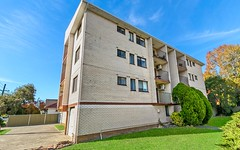 1/119 Windsor Street, Richmond NSW