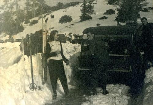 46-47 Troodos Ski 04