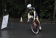 """Lake Eacham-Cycling-74 • <a style=""""font-size:0.8em;"""" href=""""http://www.flickr.com/photos/146187037@N03/41014793110/"""" target=""""_blank"""">View on Flickr</a>"""
