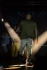 IMG_4595 (Peter Sala) Tags: sexy sex porno rapper rap newgeneration party tuning rytmus pornocar pornstar lambo lamborghini people morepeple fullhouse majself salaphoto petersala petersalajunior onlyp