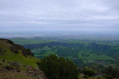 ATR20180405-1435_0491 (Alexey Trenikhin) Tags: landscapes outdooractivities nature parks places activities hiking mtdiablo people mountains stateparks stockcategories 180550mmf2840