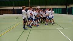 uhc-sursee_u16-cup2018_04
