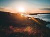 Рассвет в Каракулинском районе-2 (nbannikov) Tags: iphonephoto udmurtia рассвет река кама sunrise river