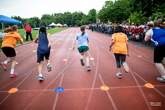 2018_06-MCP-SONJ-SG-Sunday-283 (Marco Catini) Tags: sonjsummergames 2018 201806 ewing genuinejerseypride june marcocatiniphotography nj newjersey specialolympics specialolympicsnewjersey specialolympicsnewjersey2018summergames summergames tcnj thecollegeofnewjersey
