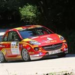 """Szekesfehervar Rallye 2018 <a style=""""margin-left:10px; font-size:0.8em;"""" href=""""http://www.flickr.com/photos/90716636@N05/41126001150/"""" target=""""_blank"""">@flickr</a>"""