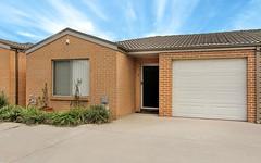 13/162 Kanahooka Road, Kanahooka NSW