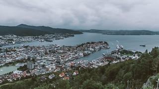Norway-Edit-063