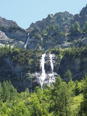 Interlude: Bernese Mountains (M_Strasser) Tags: berneroberland schweiz switzerland suisse svizzera olympus olympusomdem1 berneseoberland