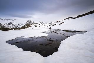 Le Lac Lérié