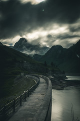 Moody day (raimundl79) Tags: wow wolke weather wanderlust wasser water explore exploreme entdecken explorer earth erde d800 digital sky see fotographie flickrexploreme flickrr foto tamron2470mm 7dwf instagram image himmel photographie perspective panorama austria alpen lightroom landschaft landscape ländle österreich myexplorer mountain nikon nikond800 new bestpicture beautifullandscapes berge vorarlberg view arlberg