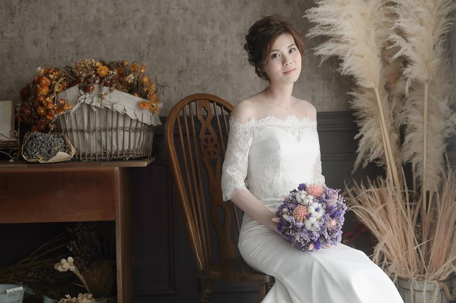41363323760 4289ee7ce5 o 自助婚紗新娘捧花系列介紹與款式挑選