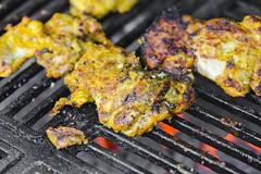 Meatle Eastern (joshbousel) Tags: chickenshawarma cuisine eat food meatwave middleeastern shawarma