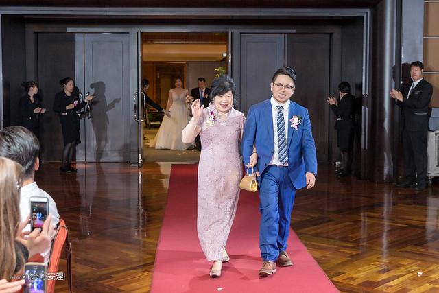 高雄婚攝 國賓飯店戶外婚禮83