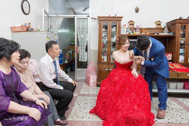 高雄婚攝 國賓飯店戶外婚禮19