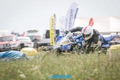 preteky_nedela-48
