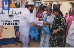 1998_India2Qurbani_ 3.jpg