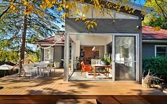 21 Faraday Street, Mittagong NSW