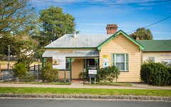 25 Canning Street, Bega NSW