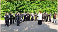 4. Spydertreffen der Spyderfreunde Saar-Pfalz (atv_und_quad) Tags: spydertreffen arvquadmagazin spyder