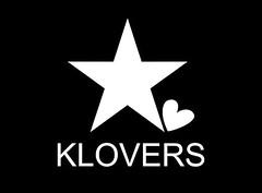 Klovers (Agencia de Desarrollo Local de Barakaldo) Tags: klovers comercio barakaldo market artesanía y creatividad el carmen fiestas jaiak creativity