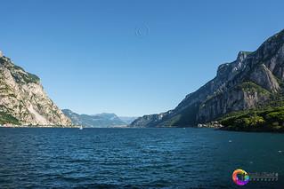 Lago di Como - Lecco LC