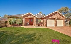 8 Lindsey Place, Elderslie NSW