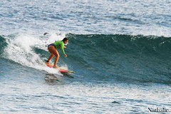 rc0008 (bali surfing camp) Tags: surfing bali surf lessons report padang 12072018