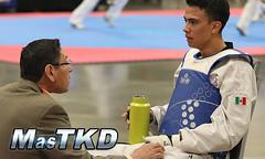 Taekwondo-Spokane-71