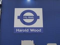 London Loop - Section 14 - Chigwell to Harold Wood-063 (orac1111) Tags: 2017 chigwell haroldwood londonloop october