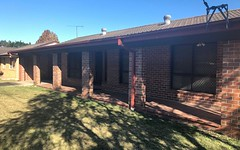 128 Bushland Drive, Taree NSW