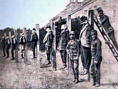 Der Ersten Weltkrieg 1914-1918 Serben, Kriegsverbrechen von österreichisch-ungarischen (Kroaten + Bosniaken) bulgarische und das Deutsche Reich (Pegio Belgrade) Tags: belgrade brus ww1 weltkrieg wien berlin london paris geneva