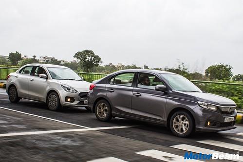 Honda-Amaze-vs-Maruti-Dzire-03
