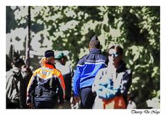 Belgique-France : une longue histoire commune / Belgium-France : a long shared history (Thierry De Neys - Photographies) Tags: formule1 grandprixdebelgique liège jaune rouge bleu gendarmerienationale policefédérale calot bleuclair bleufoncé rétroréflechissant patrouille fórmula1 granpremiodebélgica lieja amarillo rojo azul gendarmeríanacional policíafederal gorra azulclaro azuloscuro retroreflectante patrulla belgischegrandprix luik geel rood blauw nationalegendarmerie federalepolitie pet lichtblauw donkerblauw retroreflecterend formel1 groserpreisvonbelgien lüttich gelb rot blau bundespolizei mütze hellblau dunkelblau retroreflektierend formula1 belgiangrandprix yellow red blue nationalgendarmerie federalpolice cap lightblue darkblue retroreflective patrol