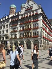 IMG_2745 (gabrielakinacio) Tags: viagem europa 2017 suiça alemanha austria praga viena
