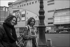 0m2_DSC8065 (dmitryzhkov) Tags: street life moscow russia human monochrome reportage social public urban city photojournalism streetphotography documentary people bw dmitryryzhkov blackandwhite everyday candid stranger
