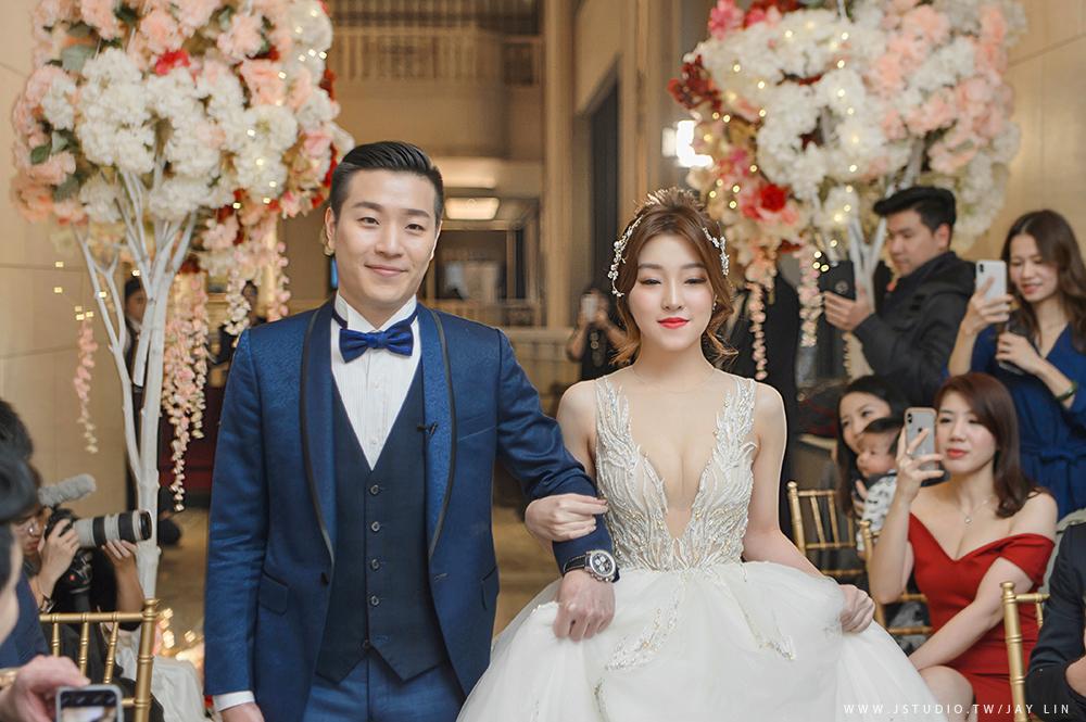 婚攝 台北婚攝 婚禮紀錄 推薦婚攝 美福大飯店JSTUDIO_0130