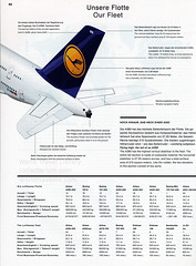 Lufthansa Magazin / inflight magazine 2016-03, Fleet (World Travel Library - collectorism) Tags: lufthansamagazin inflightmagazine lufthansa magazin magazine 2016 technics tail text brochure aviation library center worldtravellib papers prospekt catalogue katalog fluggesellschaften compagnie aérienne compagnia aerea légitársaság شركةطيران 航空会社 flug airtransport transport holidays tourism trip vacation photos photo photography pictures images collectibles collectors collection sammlung recueil collezione assortimento colección ads online gallery galeria documents dokument broschyr esite catálogo folheto folleto ब्रोशर брошюра broşür