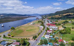 3372 Huon Highway, Franklin TAS