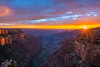 Cape Royal Overlook Grand Canyon Sunset Scenery Landscape Photography! North Rim Grand Canyon National Park Scenic Vista Breaking Thunderstorm Colorful Clouds  View!  Nikon D810 & AF-S NIKKOR 14-24mm F2.8G ED Nikon Lens! (45SURF Hero's Odyssey Mythology Landscapes & Godde) Tags: cape royal overlook grand canyon sunset scenery landscape photography north rim national park scenic vista breaking thunderstorm colorful clouds view nikon d810 afs nikkor 1424mm f28g ed lens