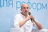 A7301087 (UNDP in Ukraine) Tags: undpukraine reforms civilsociety civicactivism reanimationpackageofreforms forum internationalukrainereformconference rpr ukraine denmark stronginstitutions