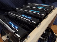 Crypto Mining Rig (Crypto360) Tags: bitcoin cryptocurrency crypto cryptocoin miningrigbitcoinminingcryptominingrigcryptocurrencymining btc net pay background bank banking blockchain business cash coin coins commerce concept currency decentralized digital economy electronic eth ether ethereum exchange finance financial gold growth internet investment market mining money network online payment ripple silver stack symbol trade virtual web xrp