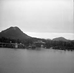 Panama Canal set