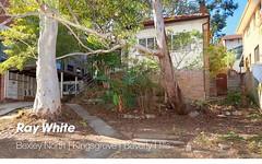 34 Boronia Street, Kyle Bay NSW